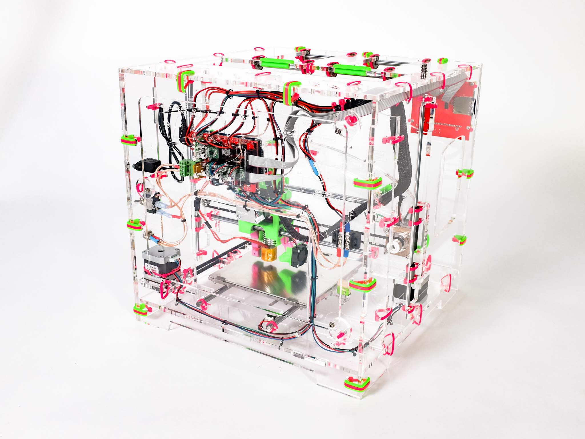 Imade3d Jellybox 3d Printer Educational Experiences In Technology Mag Ic Proximity Switch Wiring Diagram March 2048px2 7390